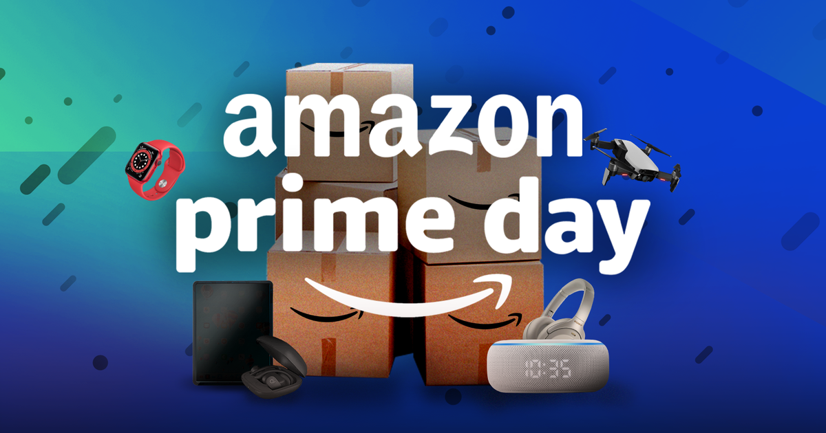 The best Prime Day 2020 deals still available: Get a MacBook Air for $850, a Roku for $27, AirPods Pro for $199