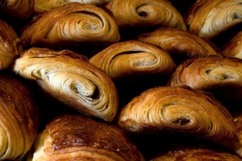 Sauter le petit-déjeuner : quels effets sur la santé ?