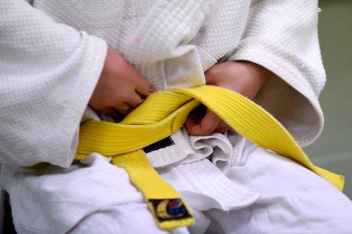 Taiwan : un enfant de 7 ans dans le coma après avoir été plaqué par son coach pendant un cours de judo