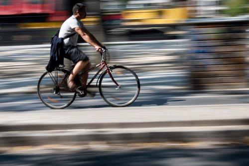 Achat de vélo électrique : quelles aides, combien, quand, comment?