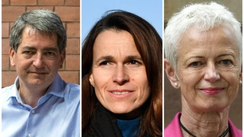 Régionales 2021 : Quels sont les candidats déclarés ou pressentis en Grand-Est ?