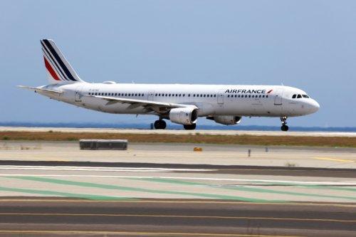 «Ready to Fly» : Air France lance un service de vérification des documents de voyage