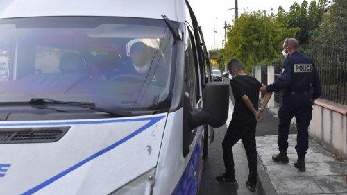 Gironde : un retraité tué à coups de pied par une bande de jeunes