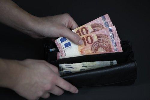 Ce site permet de retrouver de l'argent «oublié»