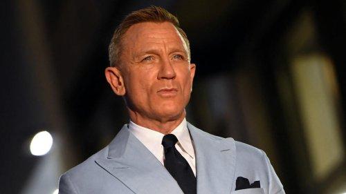 Daniel Craig préfère les bars gays