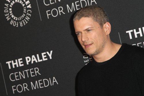 Prison Break : l'acteur Wentworth Miller révèle être autiste