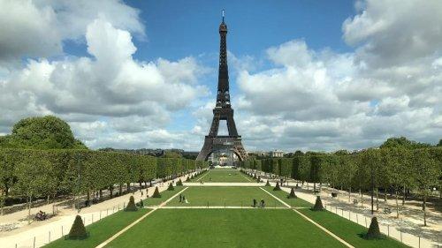 Paris : l'Élysée organise un événement sur le Champ-de-Mars sans avertir Rachida Dati