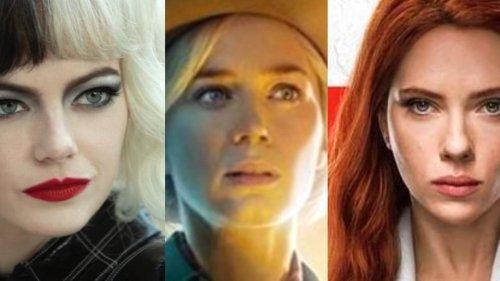 Plainte contre Disney : après Scarlett Johansson, d'autres stars prêtes à saisir la justice