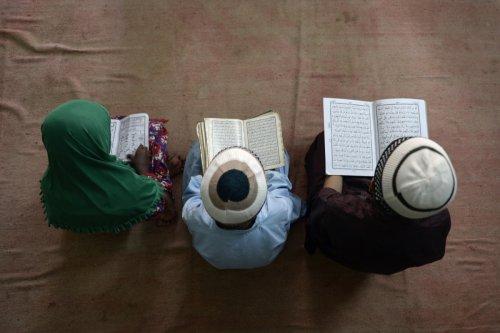 Strasbourg : l'arrêté refusant l'ouverture d'une école musulmane suspendu par la justice