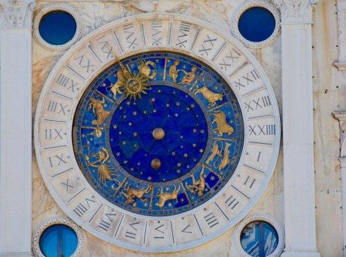 Voici la partie du corps associée à votre signe astrologique et découvrez ce que cela signifie