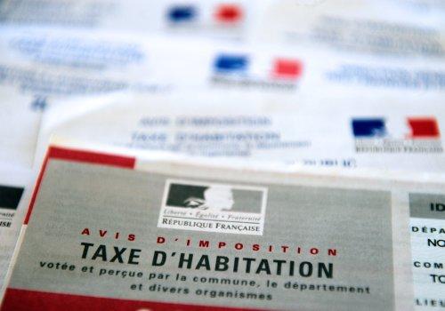 Taxe d'habitation 2021 : qui devra encore payer cette année ?