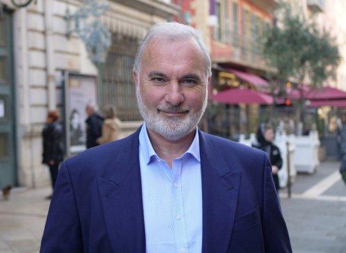 Eric Zemmour attaqué par un élu Vert Niçois : «un symptôme grave de nos dégradations»