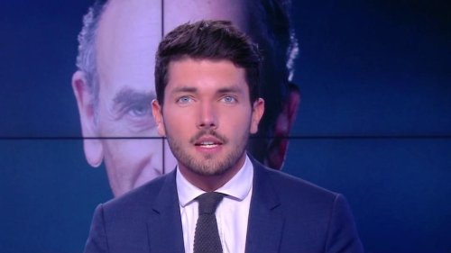 L'édito de Florian Tardif : «Éric Zemmour vu par la presse étrangère»