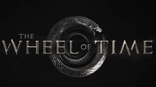 La Roue du Temps : ce que l'on sait de la série qui veut ringardiser «Game of Thrones»