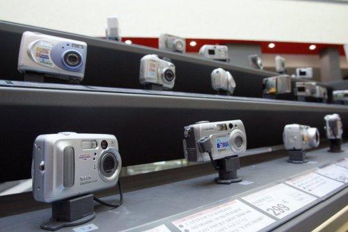 Facture d'électricité : voici les 5 appareils en veille qui consomment le plus