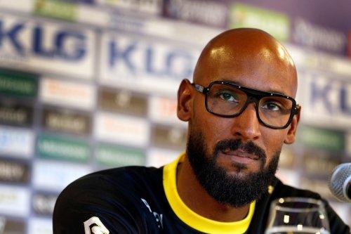 Hyères FC : Nicolas Anelka nommé directeur sportif par Mourad Boudjellal