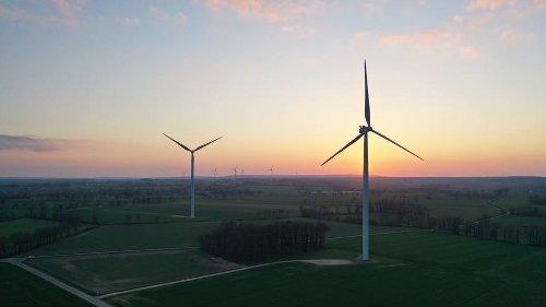 Le marché des énergies renouvelables est en pleine croissance, selon un rapport