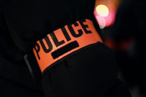 Morbihan : la police lance un appel à témoins après la disparition d'un garçon de 10 ans
