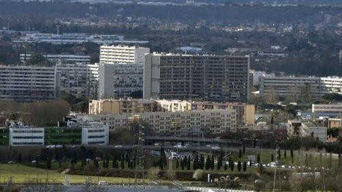 Toulouse : une femme violée en allant acheter de la drogue au Mirail