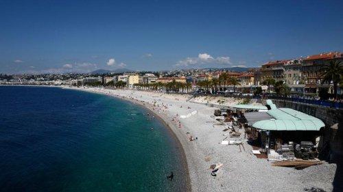 La ville de Nice entre au patrimoine mondial de l'Unesco