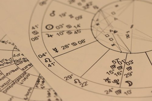 Voici le signe astrologique qui serait le plus généreux