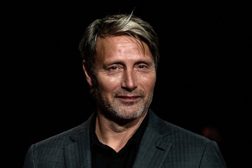 Indiana Jones 5 : Mads Mikkelsen rejoint le casting avec Harrison Ford