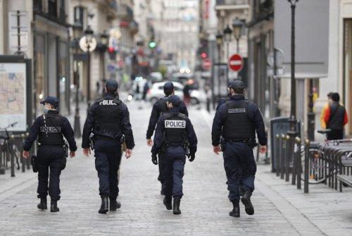 Paris : Voici les rues concernées par l'interdiction de boire de l'alcool