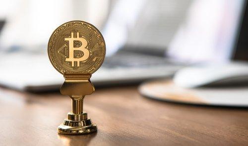 Impôts 2021 : comment déclarer vos cryptomonnaies