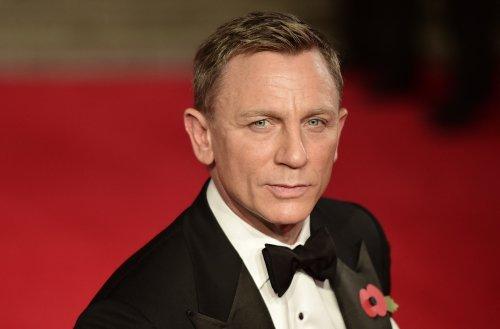 James Bond : qui va remplacer Daniel Craig ?