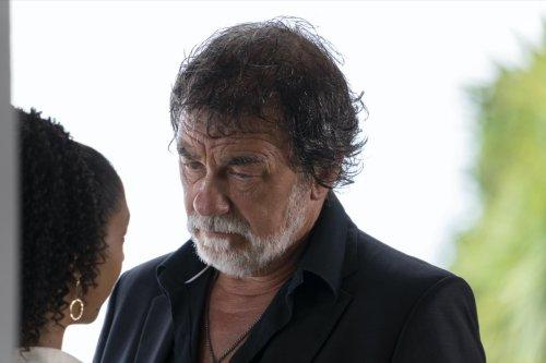 Olivier Marchal est tombé dans la cocaïne à cause d'un producteur