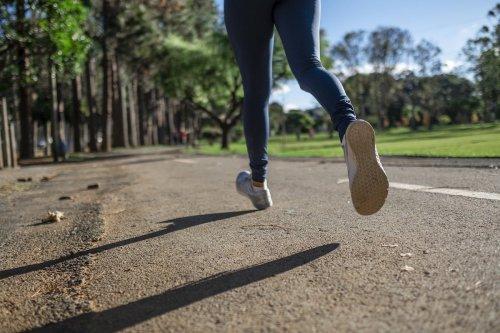 Voici la durée nécessaire d'une séance de sport pour perdre du poids, selon une étude
