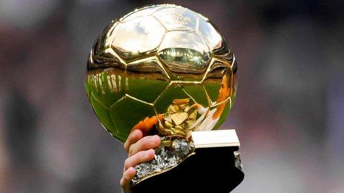 Ballon d'or : la liste des résultats et le vainqueur ont-ils fuité ?