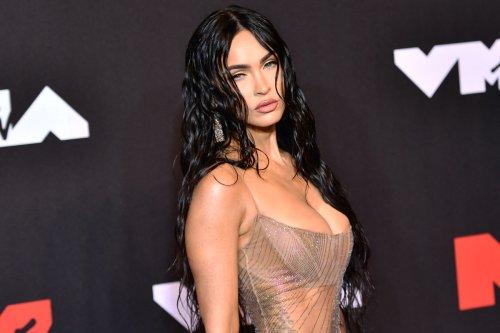 Qu'est-ce que la dysmorphophobie, cette maladie dont souffre Megan Fox ?