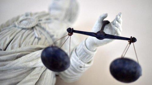 Tout savoir sur les états généraux de la justice, lancés aujourd'hui par Emmanuel Macron