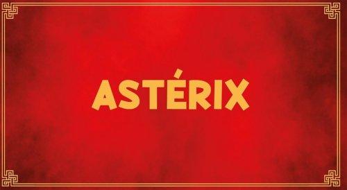 Zlatan, Angèle, Mc Fly et Carlito, Orelsan… le casting hallucinant du nouvel Astérix dévoilé