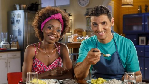 Scènes de ménage : découvrez le nouveau couple qui va bientôt intégrer la shortcom