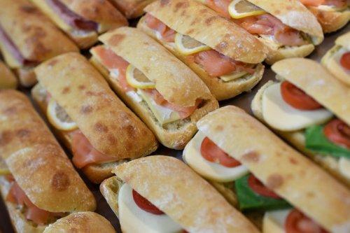 La viande halal imposée dans une cafétéria de Sciences Po Grenoble ?