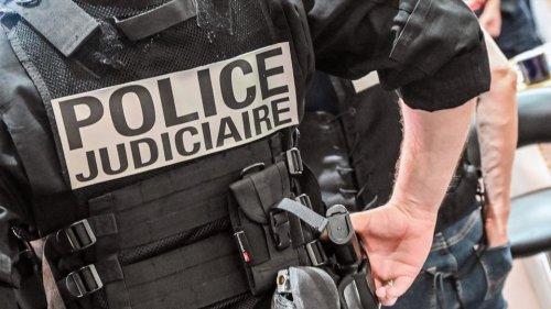 Essor du «Mouse-Jacking» : un réseau d'ampleur démantelé par la Police Judiciaire de Lille