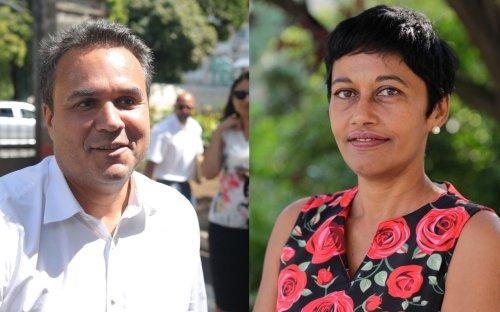 Régionales 2021 : qui sont les candidats déclarés ou pressentis à la Réunion ?