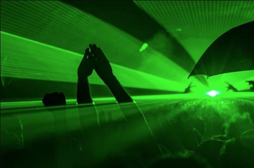 Lille: 78 clients d'une discothèque positifs au Covid-19