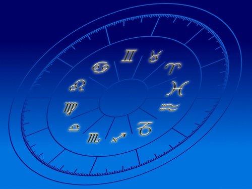Voici le signe astrologique qui serait le plus méchant