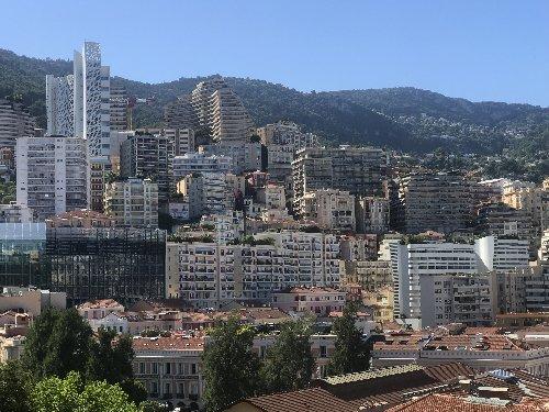 À Monaco, le gouvernement paye le taxi aux clients des commerces