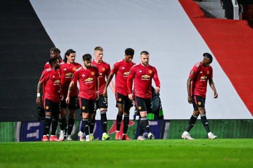 Manchester United-Villarreal, finale de Ligue Europa : à quelle heure et sur quelle chaîne ?