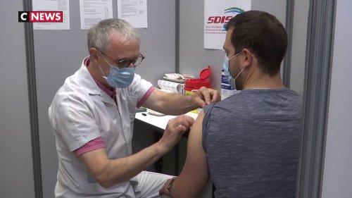 Vaccination : bientôt obligatoire pour tout le monde ?