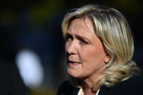 Election présidentielle : vers une alliance Marine Le Pen-Eric Zemmour ?