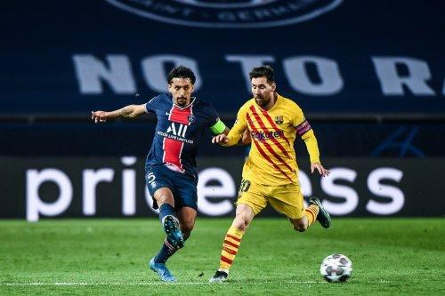 PSG : Une arrivée imminente de Lionel Messi ?