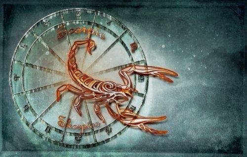 Astrologie : avec quel signe le Scorpion est-il compatible ?