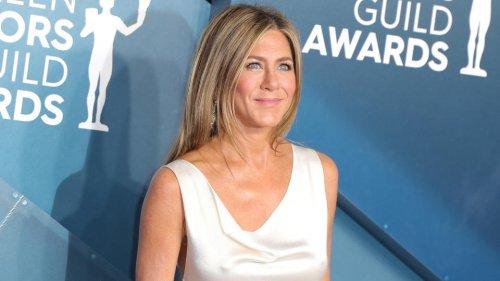 COVID-19 : Jennifer Aniston a coupé les ponts avec des personnes de son entourage à cause du vaccin