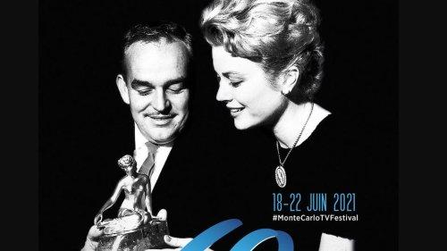Festival TV de Monte-Carlo : Tout savoir sur la 60e édition qui démarre ce 18 juin