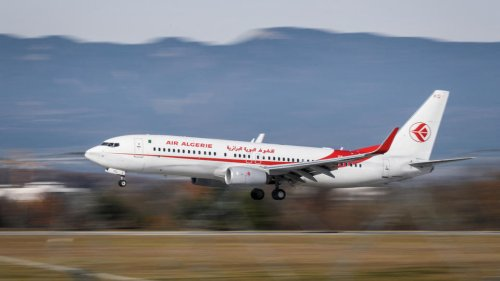 Air Algérie : un steward «en possession d'une substance prohibée» arrêté à Orly